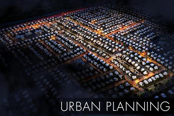 Sia-Urban