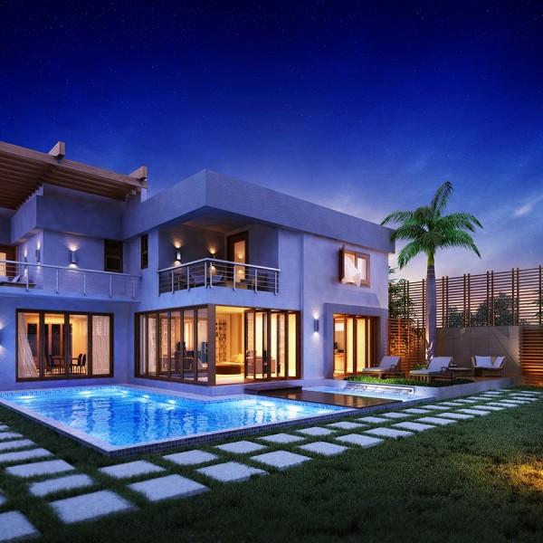sia-design-studio-architecture1