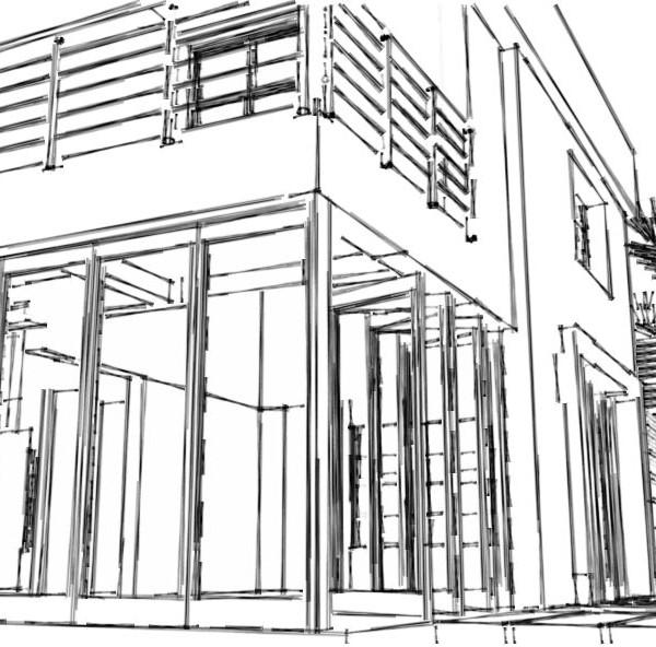 sia-design-studio-architecture3