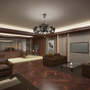 sia-design-studio-interior2