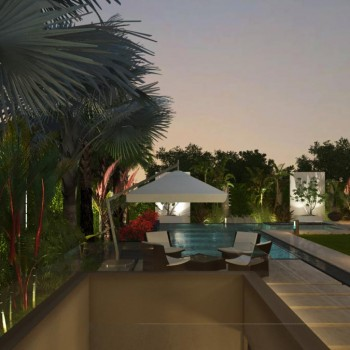 sia-design-studio-landscaping1