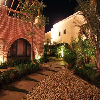 sia-design-studio-landscaping5
