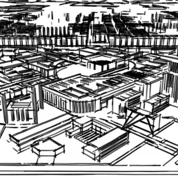 sia-design-studio-urban2